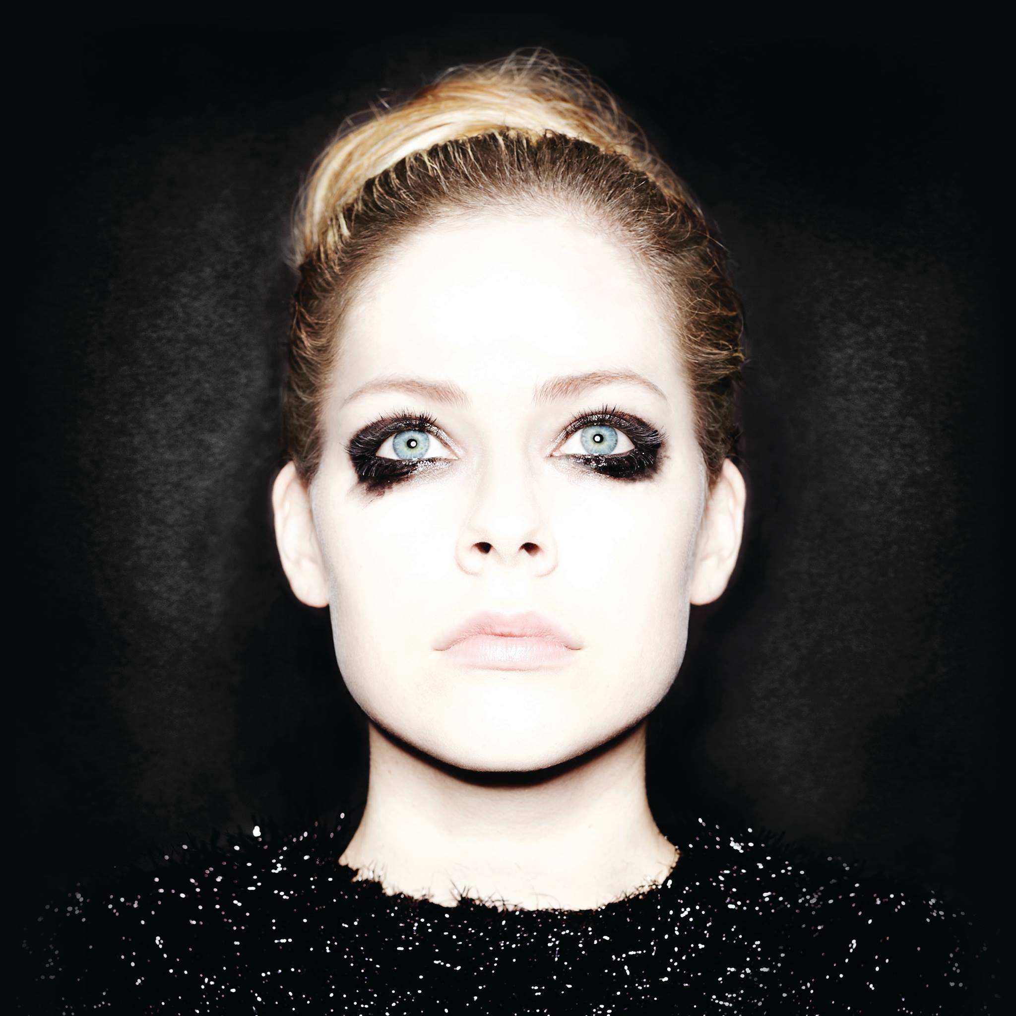 Affiliations-AvrilLavigne