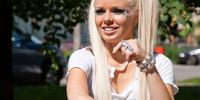Kerli vespertine dating kennenlernen daf b2 - PS3 Trophies Forum