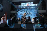 Alice In Wonderland Ultimate Fan Event (2)
