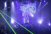 TallinnMusicWeek2016-3