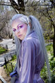 Into the woods with Kerli6