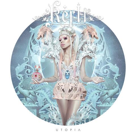 File:COVER - Utopia.JPG