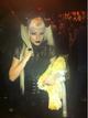 Kerli in New York during Fashion Week (3)