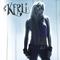 COVER - Kerli