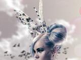 Fashion/Headpieces