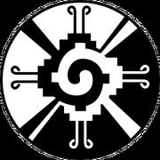 Hunab-Ku copy