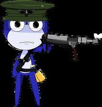 KomissarKojiji