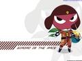 Keroro-Gunso-sgt-frog-keroro-gunso-23330173-120-90