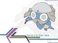 Keroro-Gunso-sgt-frog-keroro-gunso-23330176-120-90