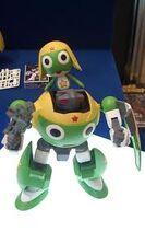 Kero-Robot
