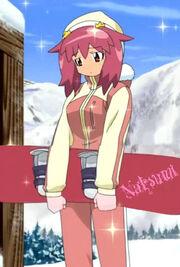 Ready to ski by natsumi hinata-d32twgu
