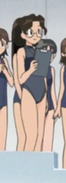 Itsuzuki-sensei 24