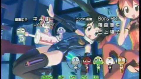 Keroro Gunsou end 13 (234)