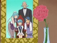 Nishizawa-family