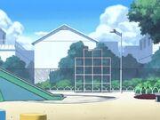 OkuTokyo NearbyPlayground ep276b 01