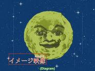 X2a+Moon