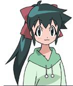Koyuki1