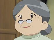 Akina smile (1)