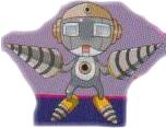 RoboboD