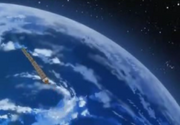 Planet Doinaka
