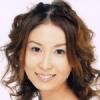 Kuwataninatsuko.jpg