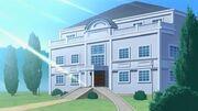 OkuTokyo Asami'sHouse ep356z 02
