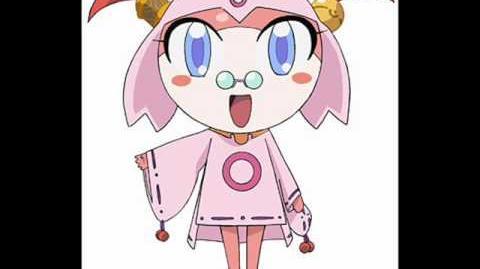 Keroro Ost Movie 1 2 3!-12-KERO'T MARCH ~ Soramimin Gurishuu de arimasu!-1