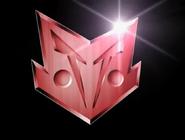 Toirefoma badge evil