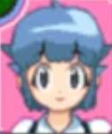 Momoka's help icon