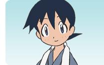Fuyukichi