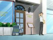 OkuTokyo CoffeShopForza ep021 01