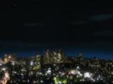 Inner Tokyo