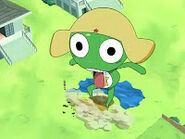 02+Giant+Keroro+tantrum