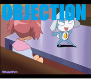 Taruru s objection by nix the ferret-d570ew0