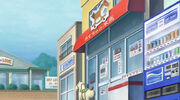 OkuTokyo WoodenHorseToyStore Movie02 01