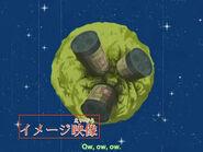 X2b+Moon+landing