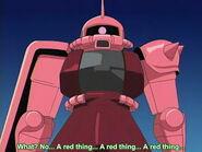 Xx+Gundam+01