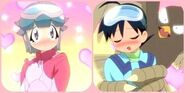 This is love by natsumi hinata-d32txb1
