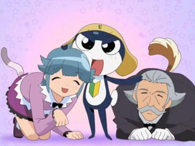 File:Vaya mascotas tiene tamama by natsumi hinata-d319x6x.jpg
