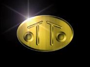 Toirefoma badge good