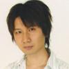 Tomoaki maeno - 前野智昭.jpg