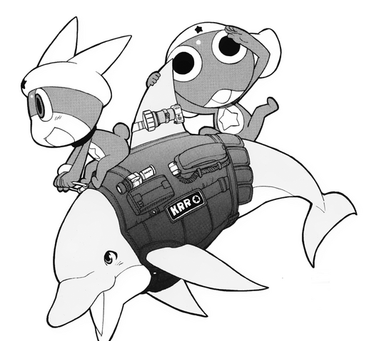File:If Dolphin joined tthe Keron Army.png