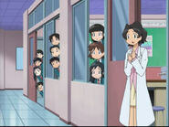 Teacher Chemistry(Natsumi's) ep285b 08