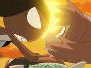 Natsumi-my-love-giroro-natsumi-29825253-480-360