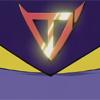 Garuru symbol 2