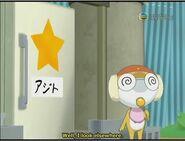 Chibi+Kururu