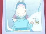 Natsumi: the Good Dog Na-chi, de arimasu