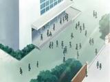 Kissho Academy
