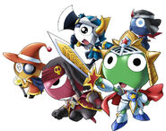 Keroro-rpg-game-cover