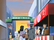 OkuTokyo StationShoppingDistrict ep034a 01